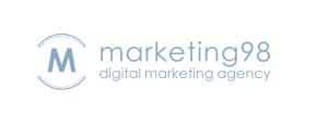 marketing98-logo