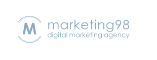 marketing98-logo