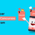 aplicacion sorteo instagram gratis