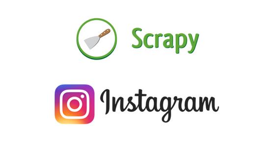 instagram email scraper