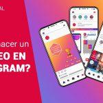 elegir ganador sorteo instagram gratis
