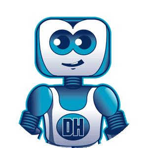 ساخت ربات تلگراما