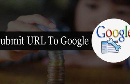 ثبت کانال در گوگل