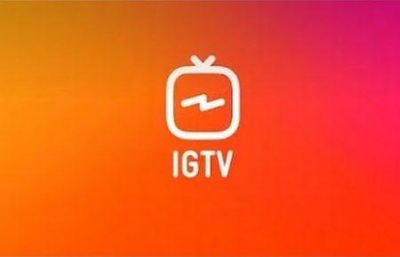 آموزش اینستاگرام IGTV و نحوه آپلود ویدئو طولانی