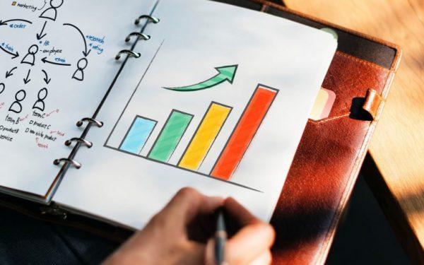 نرخ بازگشت سرمایه در شبکههای اجتماعی
