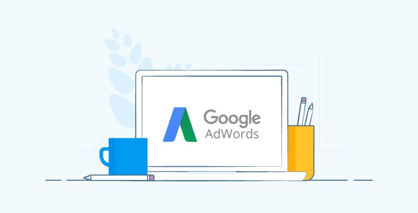 گوگل ادوردز چیست و چگونه تبلیغ گوگل را با کمترین تعرفه انجام دهیم