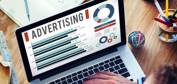 شرکت تبلیغاتی و دیجیتال مارکتینگ 98