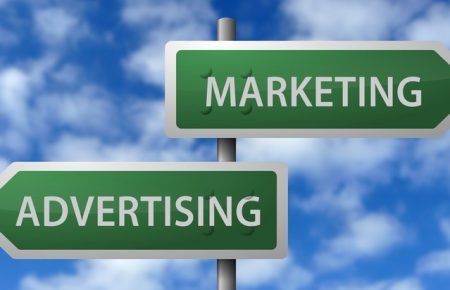 تفاوت بین آژانس تبلیغاتی و شرکت تبلیغاتی