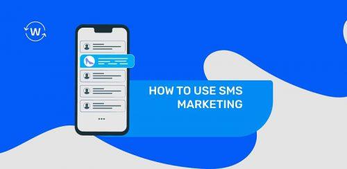 تبلیغات پیامکی جهت افزایش فروش