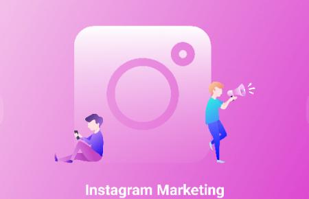 ترفندهای بازاریابی در اینستاگرام چگونه است؟